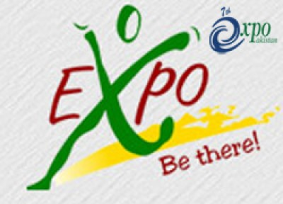 Expo Pakistan 2013